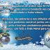 Uninter deseja a todos os alunos um Feliz Natal e Próspero 2018