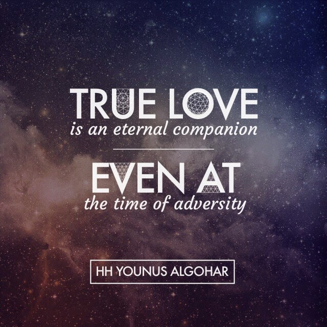 The Official MFI Blog Quote Of The Day True Love Is An Eternal Impressive Love Is Eternal Quotes