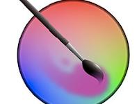 Download Krita 3.1.1 Offline Installer (Official Link)