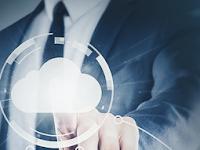 Download Comodo Cloud Antivirus 2017 for Windows 10