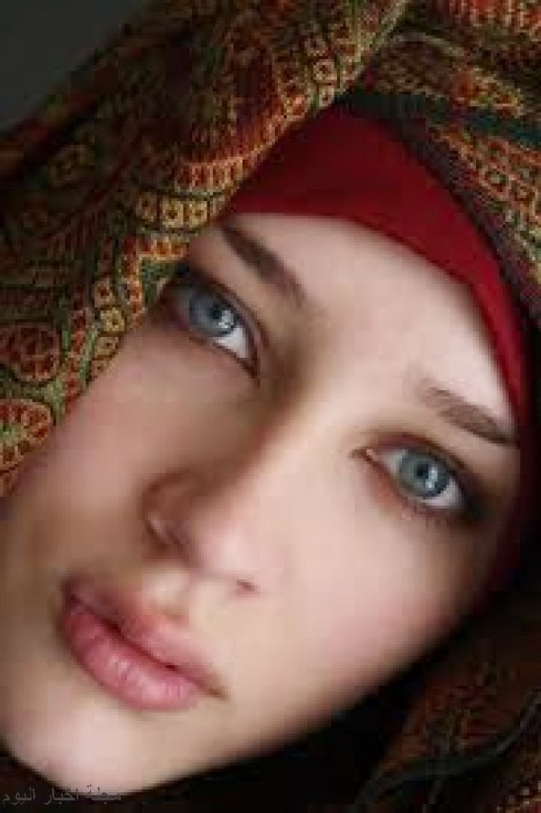 Pathan Girl Wallpaper صور اجمل امراة محتجبة في العالم اجمل نساء الحجاب موقع
