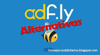 Las mejores alternativas a Adfly