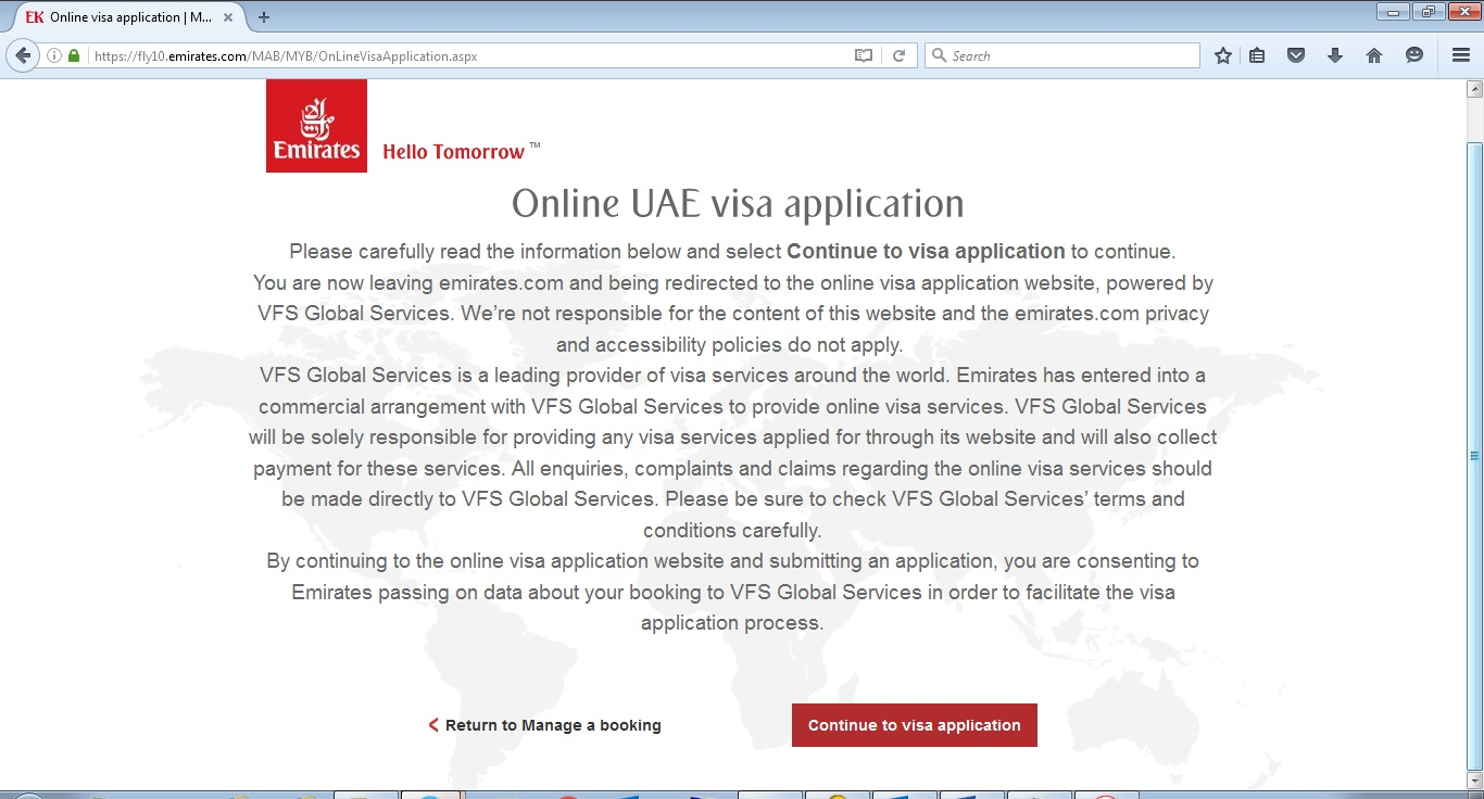 Emirates_online_uae_visa Emirates_online_uae_visa