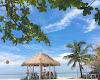 菲律賓必去的Nalusuan島 海鮮大餐 及Caohagan小島