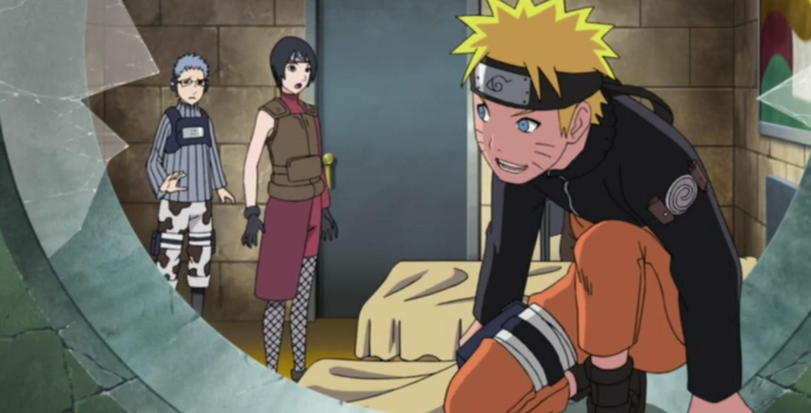 Naruto Shippuden Episódio 242, Assistir Naruto Shippuden Episódio 242, Assistir Naruto Shippuden Todos os Episódios Legendado, Naruto Shippuden episódio 242,HD