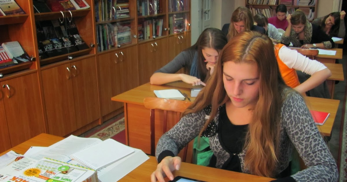 essay samples for toefl ibt write my essay for me