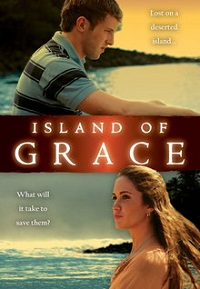 Watch Island of Grace Online Free in HD