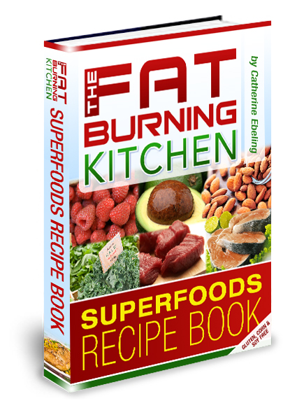 fat burning kitchen book fat burning health foods make body a fat rh fat burning kitchen healthfoods blogspot com the fat burning kitchen book free download the fat burning kitchen book review