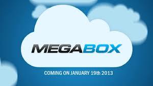 Atualizaçoes - ATUALIZAÇÕES MEGABOX Megabox