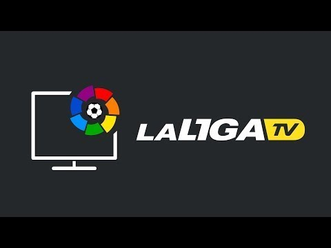 LaLiga TV - Frequency + Code