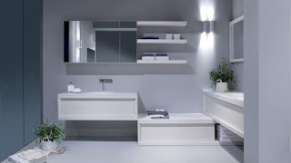 bathroom plans, bathroom inspiration, toilet design, washroom design, indian bathroom designs, small bathroom plans