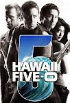 Biệt Đội Hawaii Phần 5 - Hawaii Five 0 Season 5