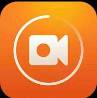 DU Screen Record aplikasi perekam layar terbaik