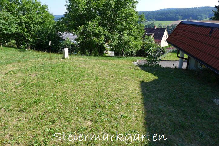Garten-vorher-Steiermarkgarten