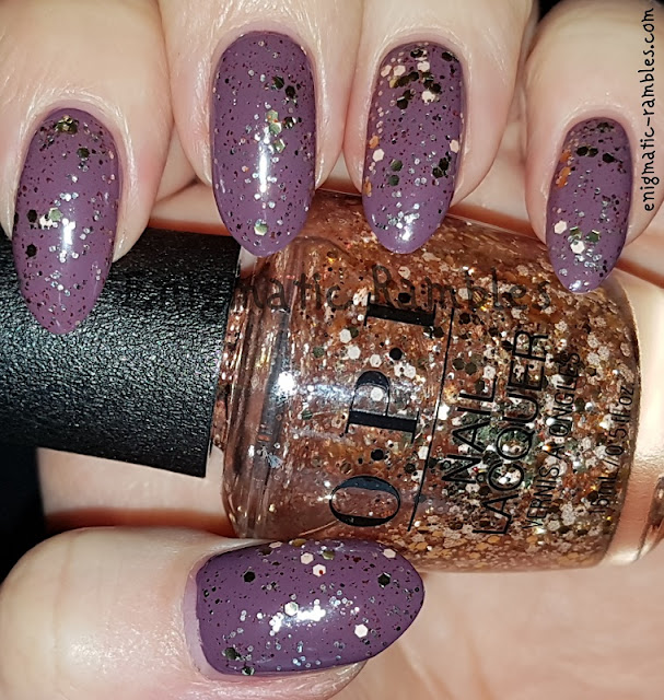 Swatch-OPI-I-Pull-The-Strings