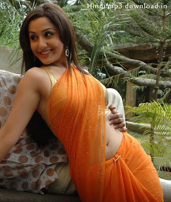 Mallika Kapoor hot telugu actress photos