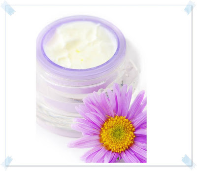 crema piel grasa