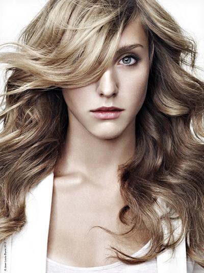 women trend hair styles 2013