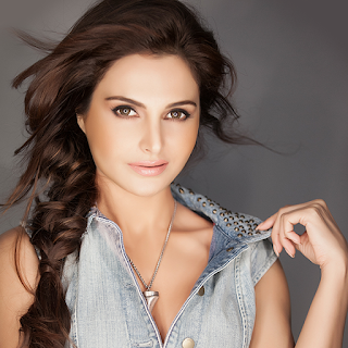 Monica Bedi Biography Age Height, Profile, Family, Husband, Son, Daughter, Father, Mother, Children, Biodata, Marriage Photos.