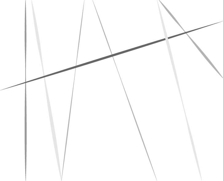 Introduction to the Studio: Elena Gartner Line Composition