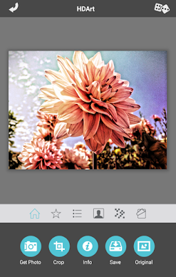 Simply HDR free download, Simply HDR android , Simply HDR apk,High Dynamic Range for android,