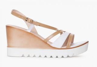 sandale-in-tendinte-ce-modele-se-poarta15