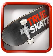 true-skate-apk-free-download