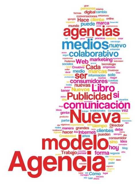 agencia-publicidad-redes-sociales