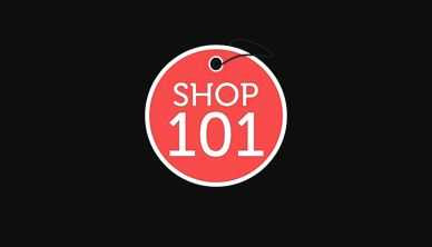Shop101 App Refer & Earn Get Free Products & Real Money