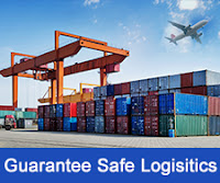 china logistics services,china logistics companies,china export agent