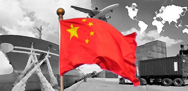 Siti di Shopping in Cina Low Cost (Prezzo All'ingrosso)