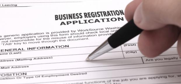 Company Registration in Tirupur