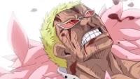 One Piece Episódio 726