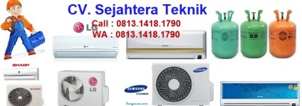 Service AC di Penggilingan 0813.1418.1790 Cakung - Ujung Menteng -Jakarta Timur, Bongkar Pasang AC di Penggilingan - Ujung Menteng - Cakung - Jakarta Timur