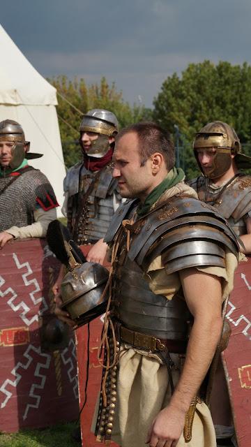 Os 6 itens da armadura de Deus e o seu significado