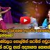Indian kid dancing, so cute Must Watch Amazing talent Girl