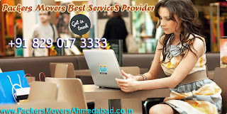 Packers%2BMovers%2BBest%2BServices%2BPro