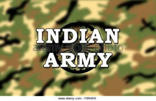 INDIAN ARMY RECRUITMENT 2018 FOR 55 NCC SPECIAL ENTRY POSTS | APPLY ONLINE @JOININDIANARMY.NIC.IN
