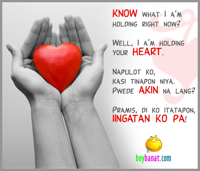Tagalog Love Quotes For Her And Pinoy Love Quotes For