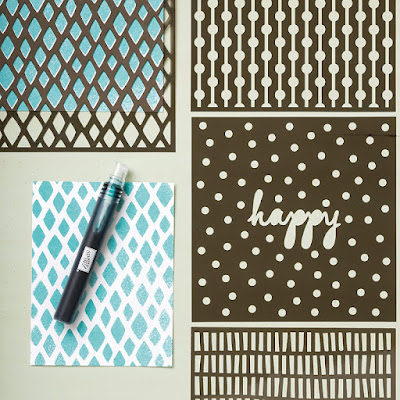 http://www2.stampinup.com/ECWeb/ProductDetails.aspx?productID=138313