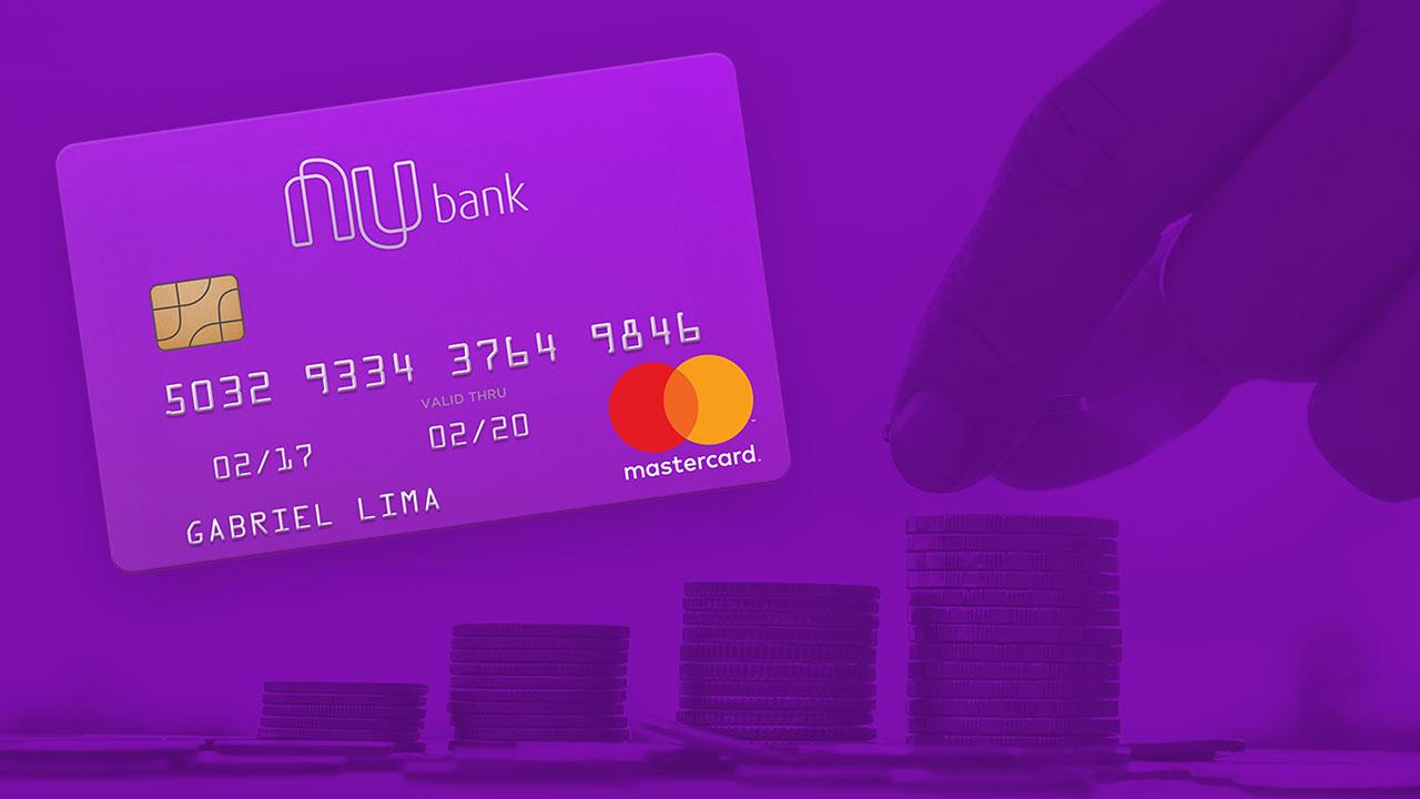 Não foi aprovado no Nubank? Veja outros cartões de crédito sem anuidade