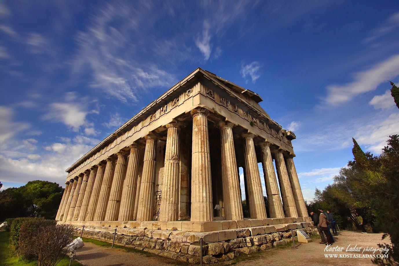 Αρχαια αγορα, Αθηνα,μουσεια,τουρισμος,αξιοθεατα