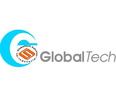 Lowongan kerja Daerah Cikarang Delta Silicon 2 PT.Globaltech Solution Indonesia
