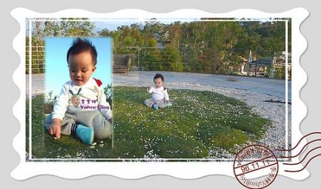 vilavilla魔法莊園|原山居印象|苗栗卓蘭景觀餐廳|西坪休閒農業區