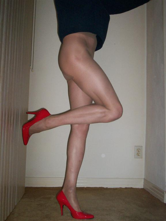 Fof All Pantyhose And 77
