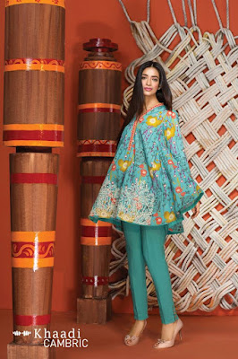 khaadi-latest-unstitched-embroidered-cambric-dresses-2016-for-winter-8