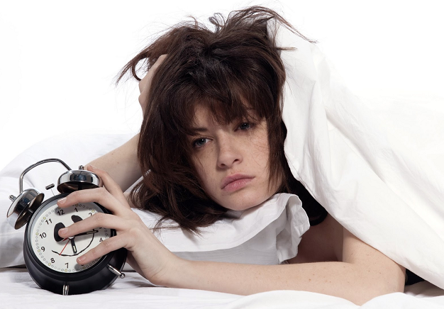 inilah Bahaya Begadang Dan Kurang Tidur Yang Kamu Tidak Tahu