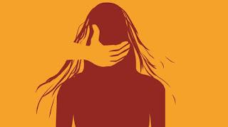 4girls-quit-from-shelter-home-bihar