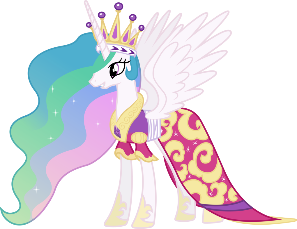 My Little Pony Info Art News And Others