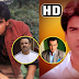7 Actors Who didn't make it big In Bollywood But were successful on television